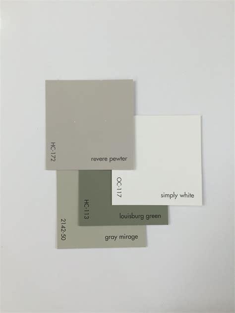 benjamin color gallery gallery ids 1162 1163 1161 benjamin has timeless