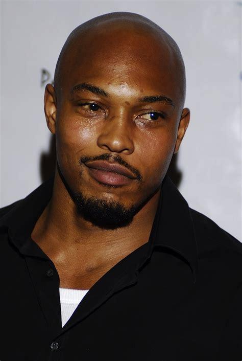 famous black actors that died most valuable victims black actors who ve died the most