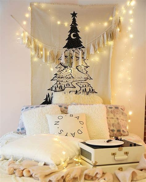 fairy light ideas bedroom 532 best images about bedroom fairy light ideas on