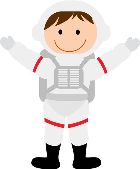 astronaut template preschool www pixshark com images