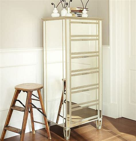 top mirrored furniture we love top mirrored furniture we love