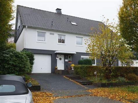 einfamilienhaus zum kaufen einfamilienhaus mit einliegerwohnung zum kauf