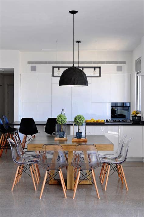 arredamento bianco arredo cucina in bianco e dal design moderno una scelta