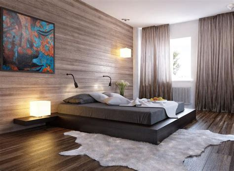 bachelor bedroom decorating ideas 25 trendy bachelor pad bedroom ideas home design and
