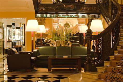 top bars in mayfair mayfair bars and pubs the best bars and pubs in w1 time out london