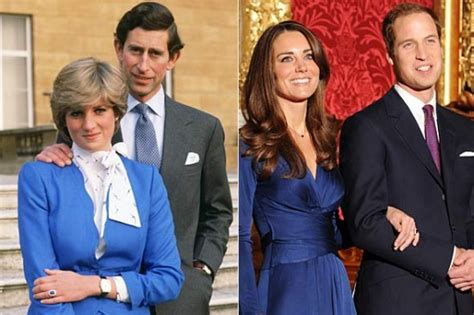 Prince Charles by Inspirations And Ideas Top 5 Celebrity Couples Engagement