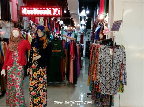 Jubah Di Kenanga City | fesyen baju di kenanga wholesale city jalan jalan di