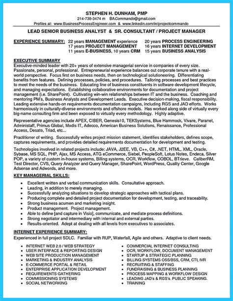 Bpo Resume Format Delighted Experience Resume Format For Bpo Contemporary Professional Resume Exle Ideas