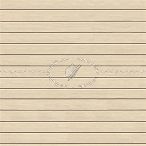 Light Yellow Paint by Light Maple Siding Wood Texture Seamless 08851