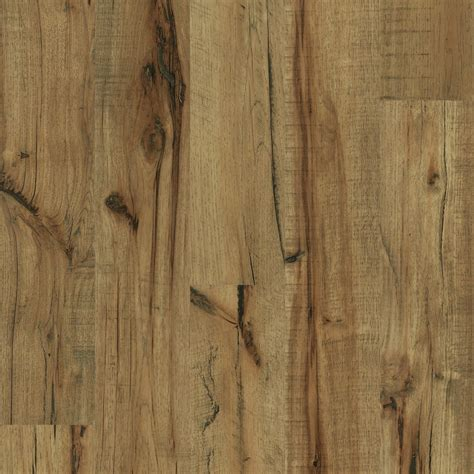 Laminate Wood Floor by Laminate Flooring Laminate Flooring Antique
