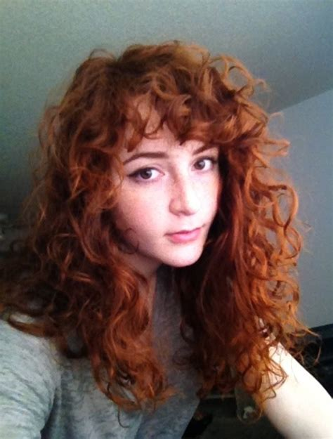curly haircuts portland oregon 15 best shag haircut curly images on pinterest curls