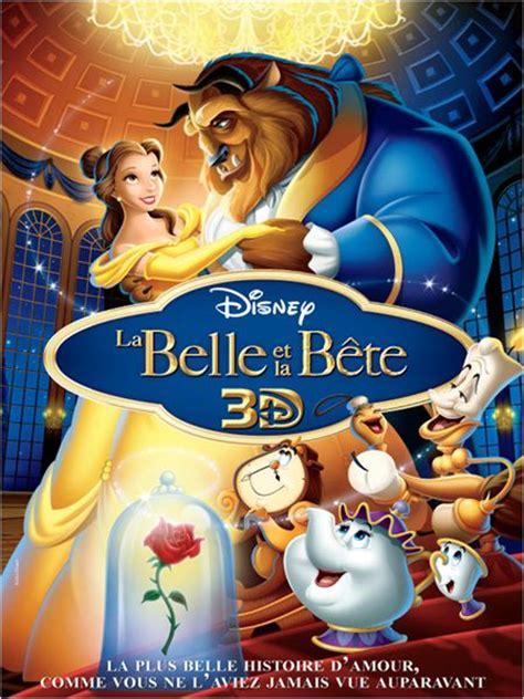 film streaming la belle et la bete 171 les mille et une vies de la belle et la b 234 te 187 we love