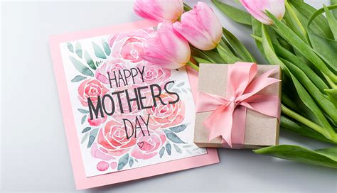 mothers day gifts helpful last minute mother s day gift ideas