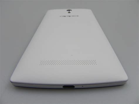 Tablet Oppo 7 oppo find 7 review 028 tablet news