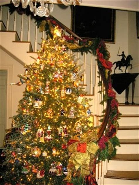 christopher the tree pin by quinn on decorating ideas