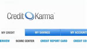 credit karma for small business credit karma tv commercial every step ispot tv