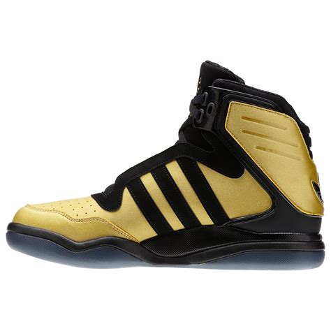 adidas michigan basketball shoes mi adidas basketball shoes 28 images adidas mi x 15 1