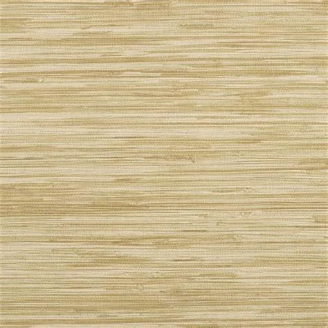faux vinyl grasscloth wallpaper wallpaper by wallaper