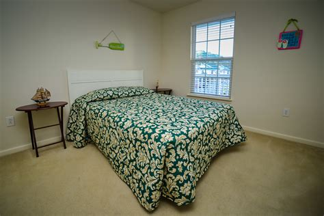 3 bedroom suites in myrtle beach myrtle beach 3 bedroom suites 28 images myrtle beach