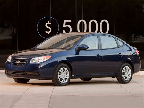 What Car Can I Buy For 5000 how much car can you buy for 5 000 web2carz