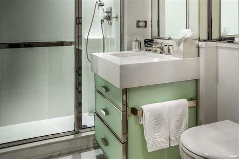 nyc bathroom app luxury two bedroom hotel suite in nyc the mark hotel