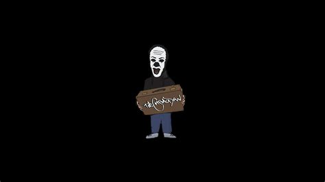 imagenes hd hip hop brick bazuka minimalism hip hop hd wallpaper