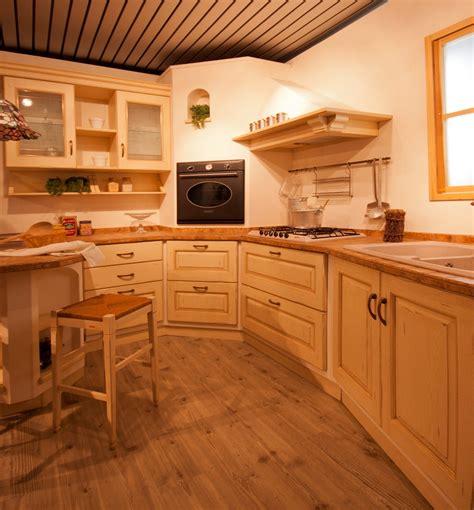 cucina belvedere scavolini cucina scavolini cucina belvedere legno scavolini cucine