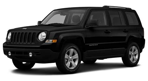 2009 jeep patriot reviews 100 2009 jeep patriot owners manual new 2017 jeep
