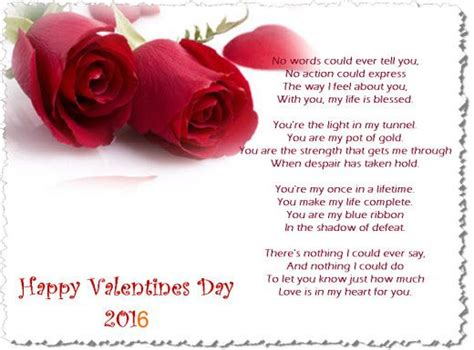 valentines day poems your valentine s day poems health fundaa