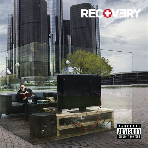 eminem public service announcement 2000 recovery deluxe edition eminem 2010 photographed by