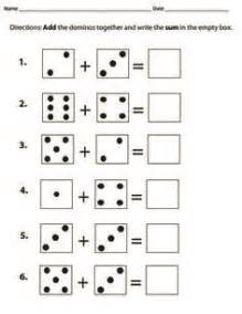domino addition to 12 4 page pack