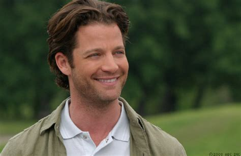nate berkus tsunami nate berkus a profile in courage a testament to life