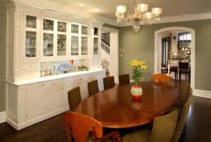 delightful Kitchen Cabinet Setup #6: traditional-kitchen-table-dining-room-storage-buffet-kitchen-built-hutch-arm-chair-cabinets.jpg
