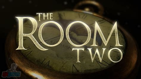 the room two walkthrough pc version let s play the room two pc part 1 walkthrough 60fps gameplay