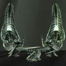 hg giger on hr giger xenomorph and surrealism