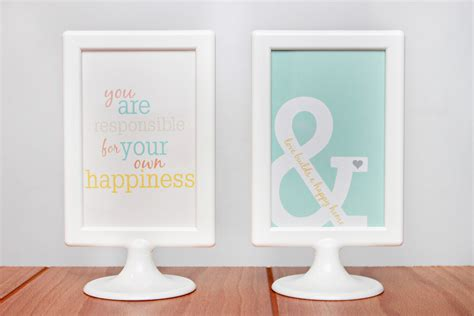 grace baldwin photography free home decor printables