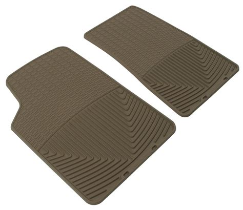 photo rubber sts 2008 cadillac sts floor mats weathertech
