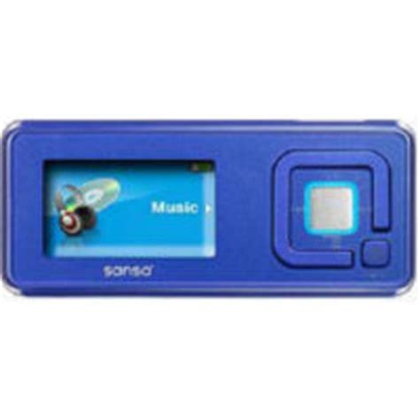 And Foot Bath 250 Pro 2000 sandisk sansa c250 2gb mp3 players reviews viewpoints