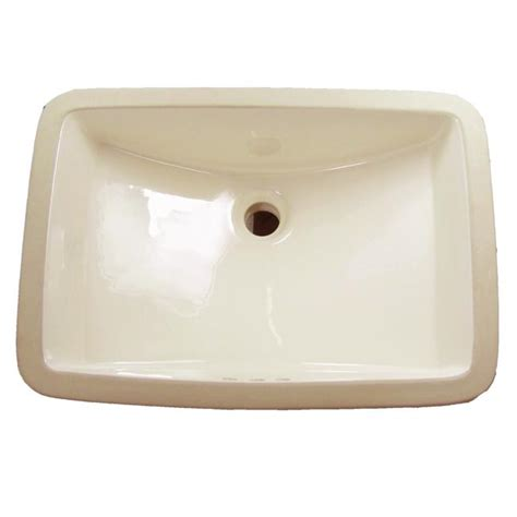 bone colored bathroom sinks bone colored bathroom sinks my web value
