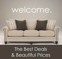 best deal home furniture