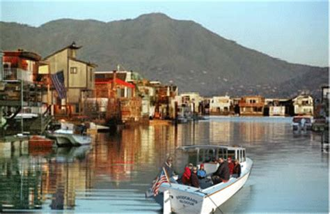 san francisco bay area boat tours sausalito wooden boat tour private boating tours