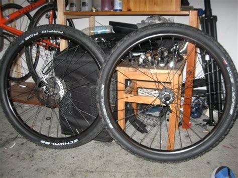 Fahrrad Polieren Tipps by Low Budget Aufbau Ben 246 Tige Aber Tipps F 252 Rs Sp 228 Tere Tuning