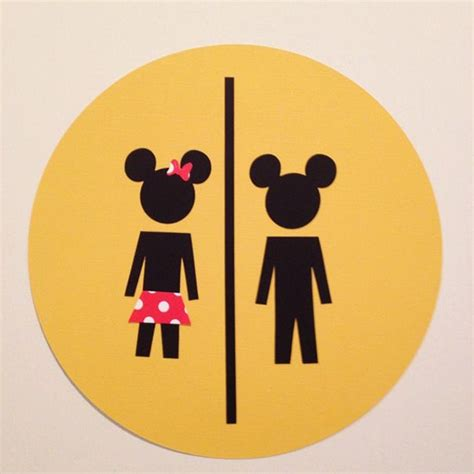 fun bathroom signs best 25 toilet signs ideas on pinterest funny bathroom