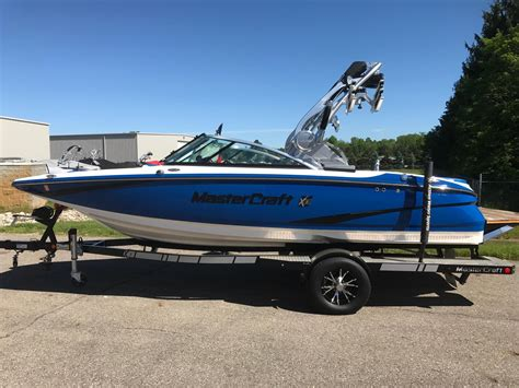 old mastercraft boats for sale mastercraft x2 boats for sale boats