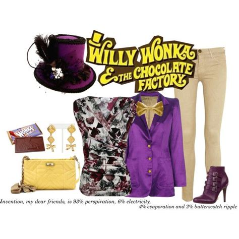 A Fabby Veruca Salt by 59 Best Images About Willy Wonka And The