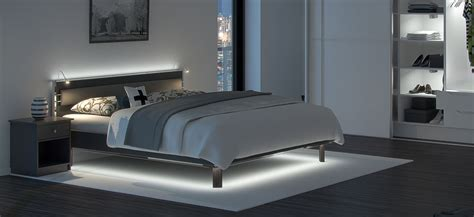 Bedroom Lighting Solutions Sensio Furniture Lighting Solutions