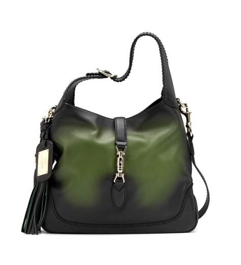 10 Gucci Handbags by Most Expensive Gucci Handbags Top 10 Page 6 Of 10