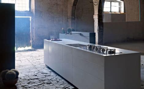 küchen teile design k 252 che design wei 223 k 252 che design wei 223 k 252 che