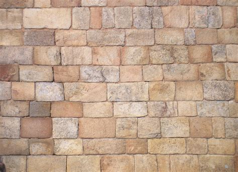 wall stone texture stonewall019 stone walls high resolution texture