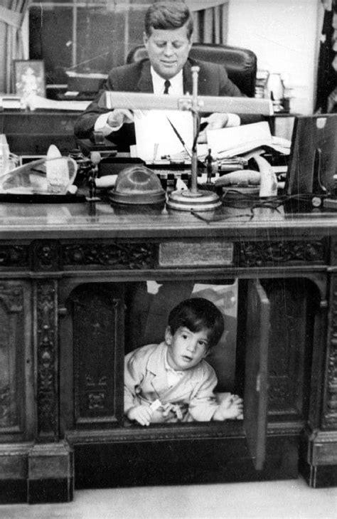 John F. Kennedy Jr., Carolyn Bessette death: New book